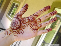http://www.handfulofhenna.com/blog/wp-content/uploads/frommovabletype/uploaded/2006/09/amira-thumb.jpg