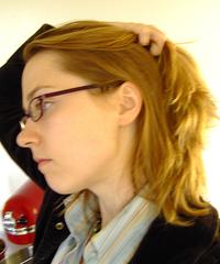 Hairbefore3_1